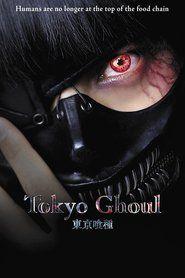 Watch Tokyo Ghoul Full Movie||Tokyo Ghoul Stream Online HD||Tokyo Ghoul Online HD-1080p||Download Tokyo Ghoul