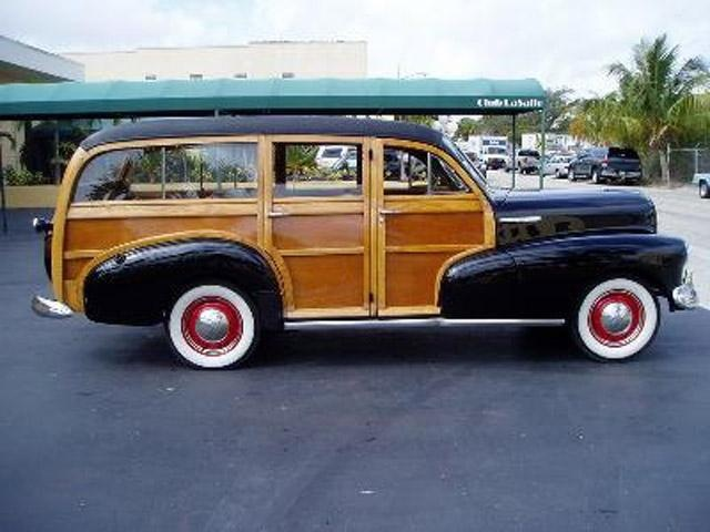 17 Best Images About Classic Chevy 39 S On Pinterest Chevy