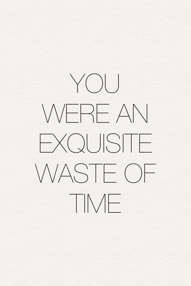 48 best Funny Quotes images on Pinterest | Quotes about ...  Cynical Love Quotes