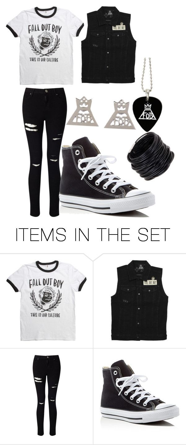 """""""Fall out boy is life"""" by day-nightdreamer515 ❤ liked on Polyvore featuring art"""