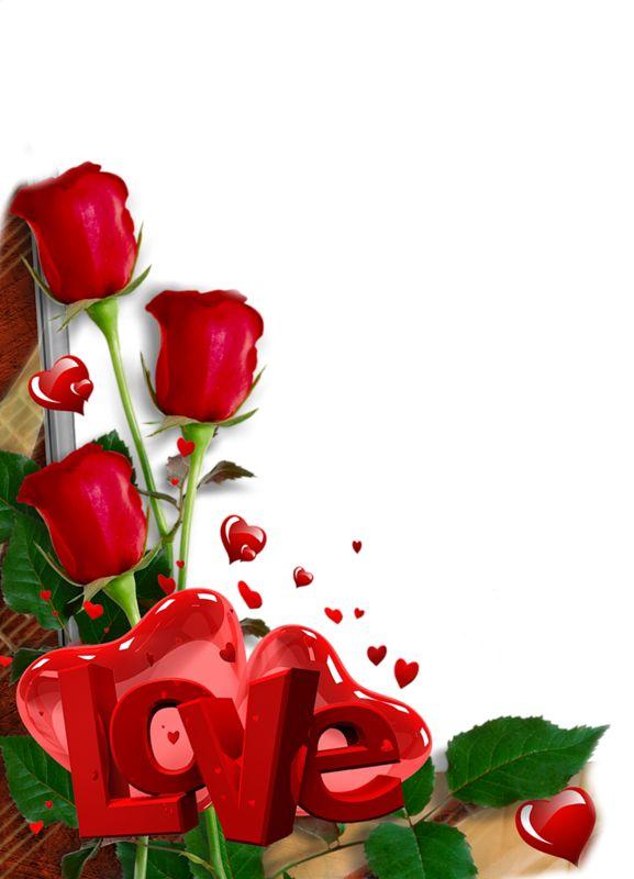 Лекарствами процента, фотошоп открытки с розами