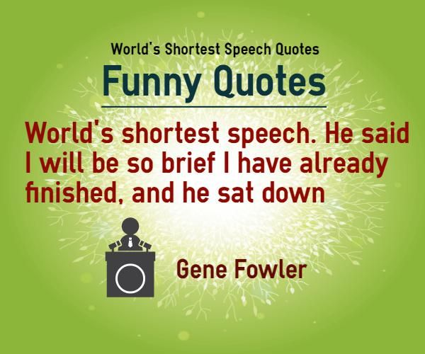Best 10+ Shortest Quotes Ideas On Pinterest