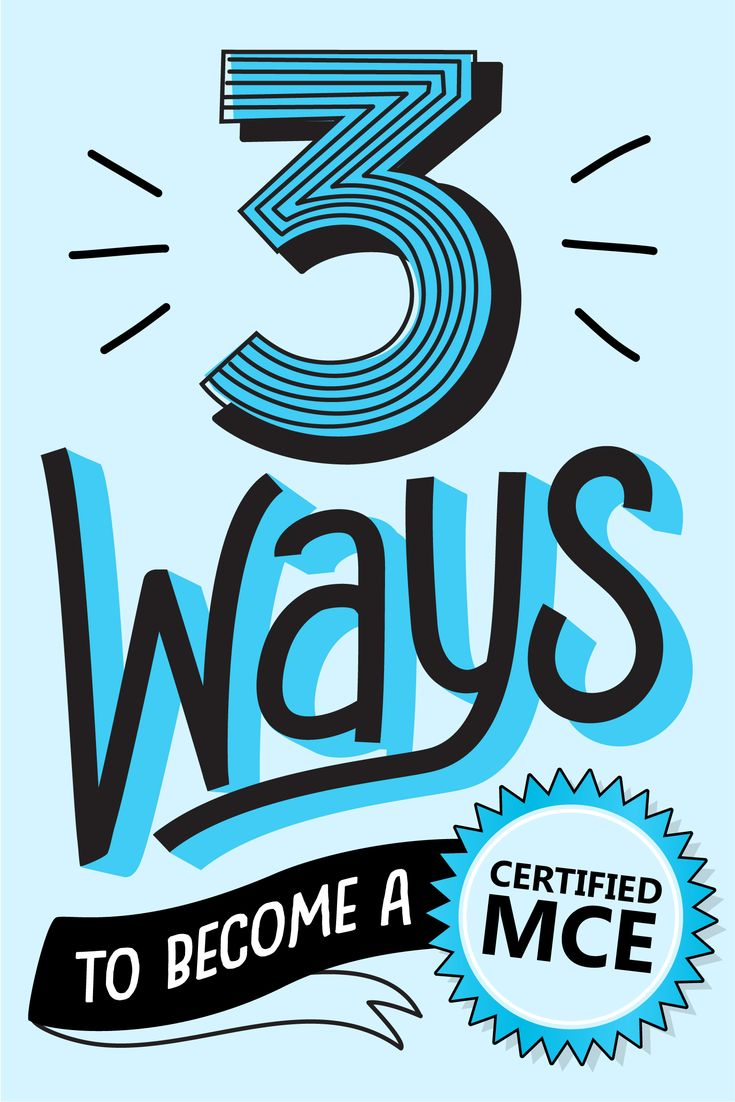 Best 25 microsoft certified professional ideas on pinterest are you interested in becoming a microsoft certified educator here are three ways to do 1betcityfo Image collections