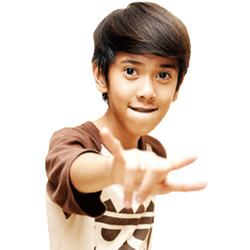info iqbal coboy junior -  Info Iqbal Coboy Junior   Biodata coboy youth – youtube, Sorry if a design or a difference have been incompetent to be read,,, contemptible since i make use of a imovie for a initial time goal u suffer as well as appreciate we for. Kumpulan foto-foto... - http://bloemfonteinspa.com/info-iqbal-coboy-junior/