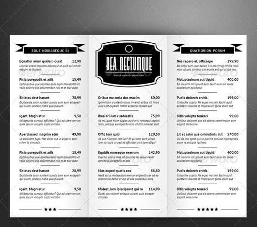 pin by sarah hartshorne on art design pinterest menu design