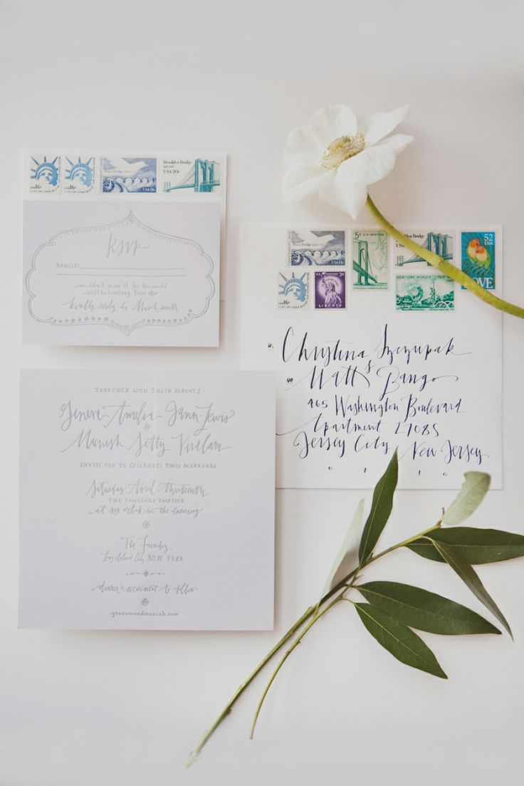 60 best Wedding Invitation Committee images on Pinterest ...