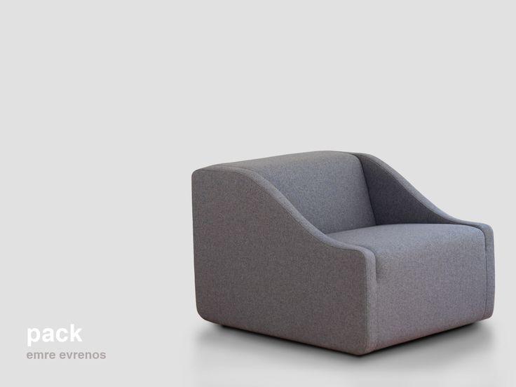 www.daedalusfurniture.com #architecture #interior #interiordesign #contemporary #daedalusfurniture #design #product #sofa #wood #furniture