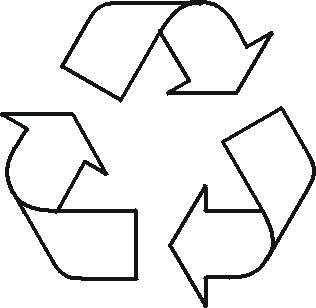 Πάω στο 1o Νηπι@γωγείο Νέας Φώκαιας: Ανακύκλωση