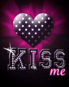 kissss