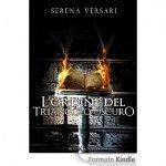 Recensione L'ordine del triangolo oscuro di Serena Versari