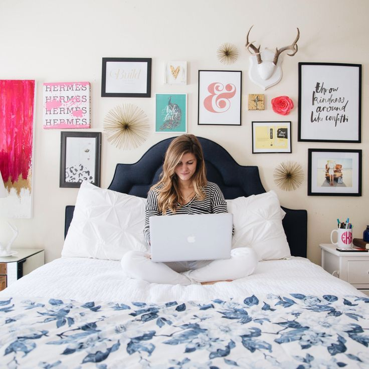 Found On Bing From Www Pinterest Com Bedroom Decor Girls Bedroom Room Inspiration