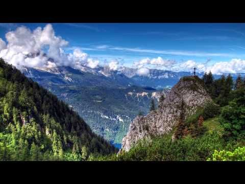 """3 HOURS Romantic Relaxing music Therapy """"Guitar & Flute"""""""