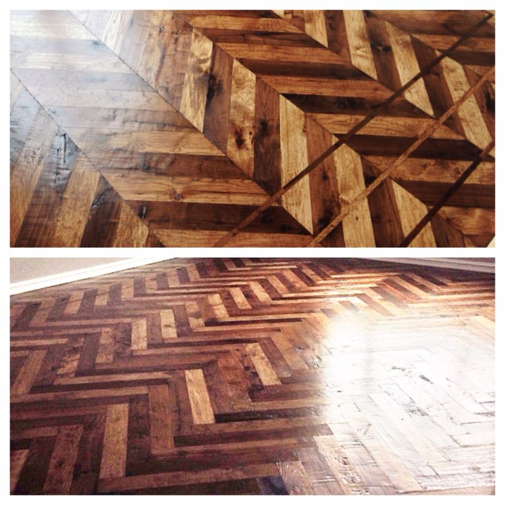 gorgeous brazilian walnut and hickory wood floors holzbden - Helle Hickory Holzbden