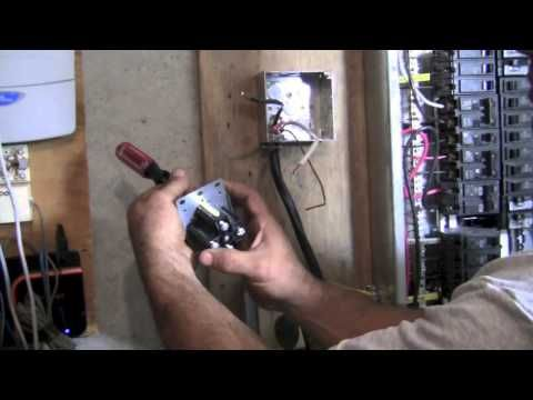 52 best Diy - Home images on Pinterest   Building, Electrical wiring ...