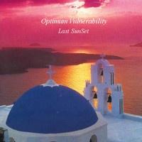 Last SunSet by Optimum Vulnerability on SoundCloud