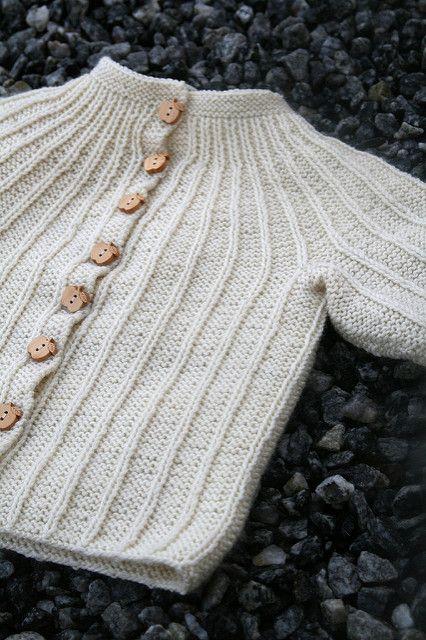 Ravelry: 1019 Rosett pattern by Dale Design