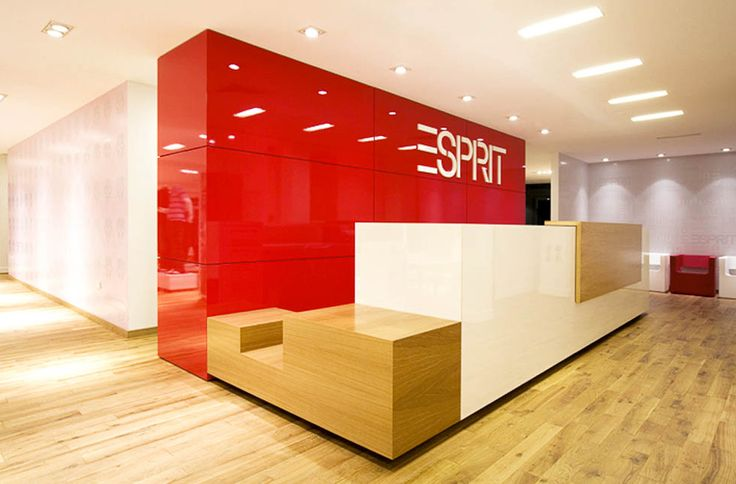 Regents Street is home to many flagship stores for the fashion retailers and Esprit is no exception. This lively and exciting store showcases itself in this classically fronted store bringing new collections of fashion to store on regular basis. We were the main contactors on this project and have happily worked with Esprit on a number of their stores across the UK.