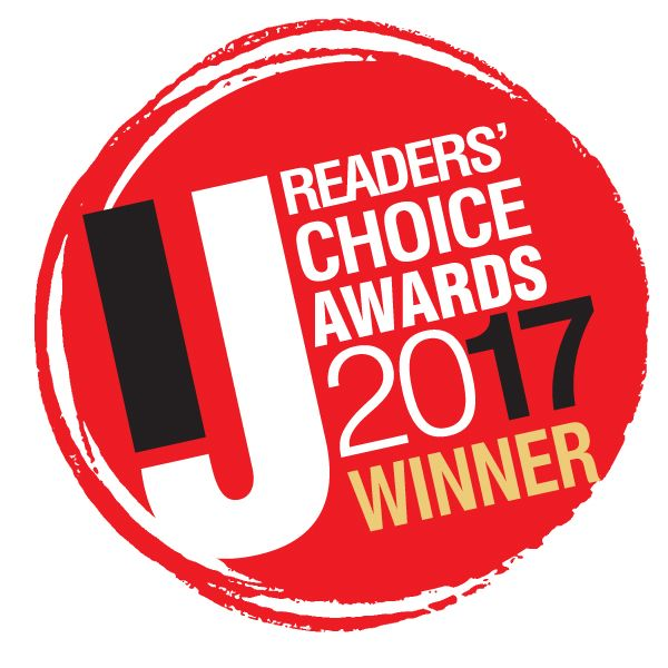 We would like to thank those who voted for My Thai as the Best Thai Restaurant in Marin County in the recent Marin IJ Readers' Choice Awards 2017, My Thai is Honorable Mention for this category.   We've been working hard to provide you the best service and dining experience to make My Thai one of the Best Thai Restaurant in Marin County.