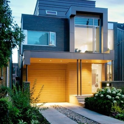 31 best Architecture images on Pinterest Architecture, Facades and