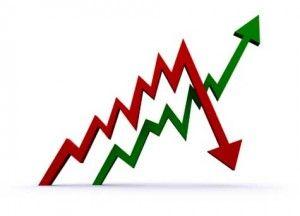 Indian Stock Market Decline Sensex sleep Over 200 Nifty below 6,100|Market Live Updates | Free Stock Tips India
