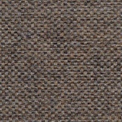 Super mooi behang van Eijffinger http://www.behangmijnwoning.nl/eiffinger-natural-wallcoverings-322645.html textuur behang