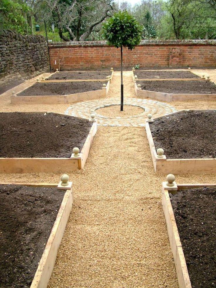 landscaping ideas on a budget 3912923556 #Beautifulgardenideas – Jennifer Gower