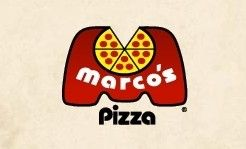 Pizza, wings, subs, salads, and dessert are on the brain but it may be that you don't feel like cooking. You can order online, or come into Marco's Pizza next to Family Video on Coshocton Avenue and rent a movie while you're waiting for your food to be ready. Marcos has some awesome deals for the whole family to enjoy. Marco's Pizza 406 Coshocton Road Mount Vernon, Ohio 43050   740-392-9098 #MountVernonOhio