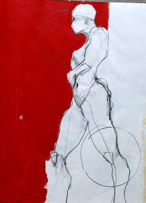 Jylian's Sketchbook http://www.jyliangustlin.com/sketchbook11.html