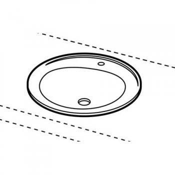 1000 ideas about einbauwaschtisch on pinterest einbauwaschbecken waschschale and sp le edelstahl. Black Bedroom Furniture Sets. Home Design Ideas