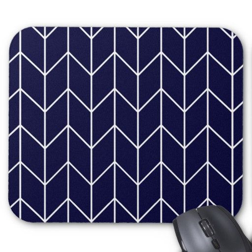 Spice up your desk or work areas with these super cute, trendy and colorful mouse pads! This makes a great gift for yourself, co-workers, new homeowners, teachers & friends. Perfect gift for everyone! Even for your boss or secretary!  Item Number: 100779775   Item Description  >Fabric: Rubber >Measurements: 9 1/4 x 7 3/4, and is 1/4 thick. >Pattern: Printing on the front only, no printing on the back.   Shipping  >Normally the item will be sent within 1-3 workin...