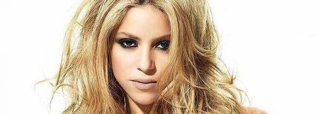 México prohíbe el nombre de Shakira para evitar burlas