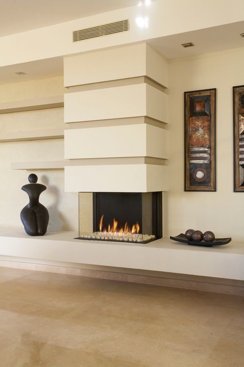 26 best Standing Gas Stoves images on Pinterest | Freestanding ...