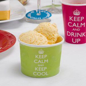 WEBB-597505-KC-ice-cream-v2_gross