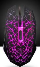 2400DPI USB Wired Optical Gaming Mouse Gamer Mice For Computer PC Laptop  zimoon store //Price: $US $14.02 & FREE Shipping //     #ipad