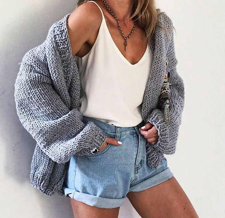 35 Ultimate Outfits From Hilde Osland That Always Looks Fantastic – Yasmin Manning