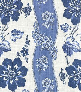 Joann Fabrics And Crafts Long Beach Ca