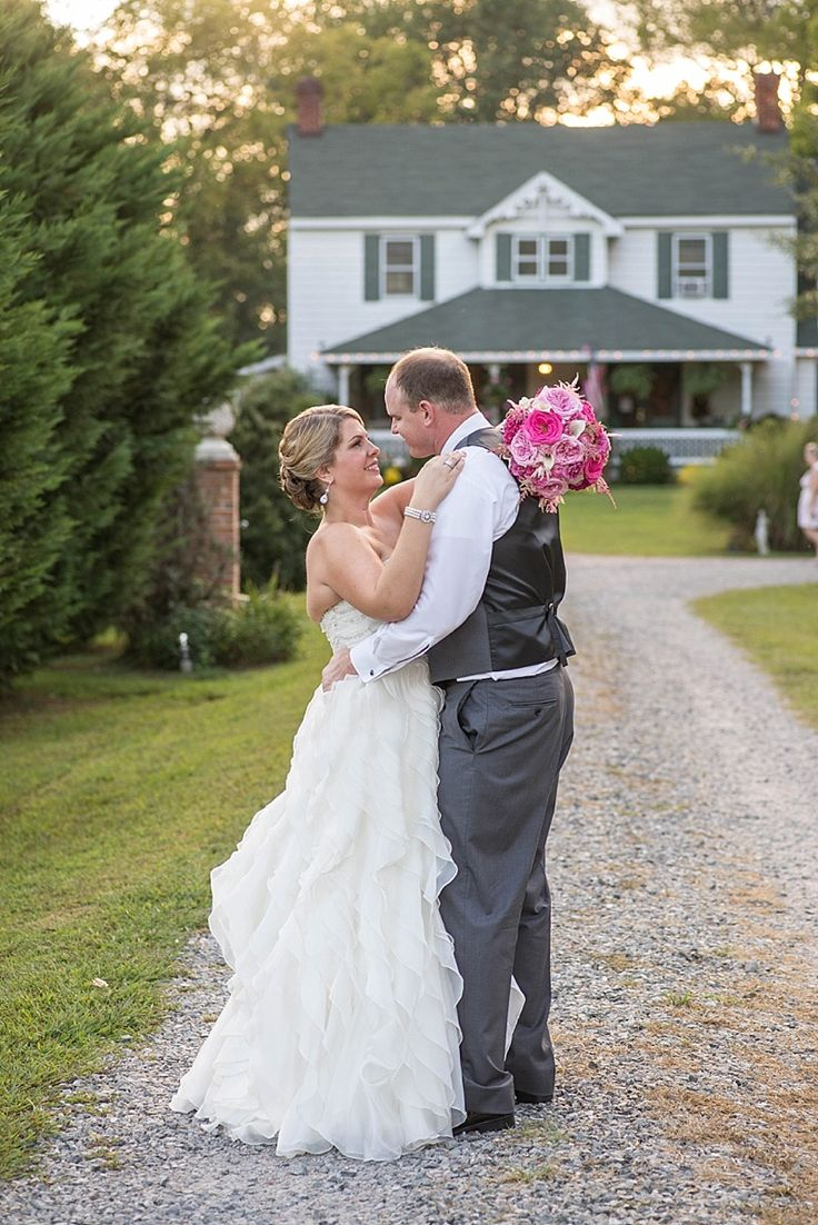 87 best real rva weddings images on pinterest | gowns