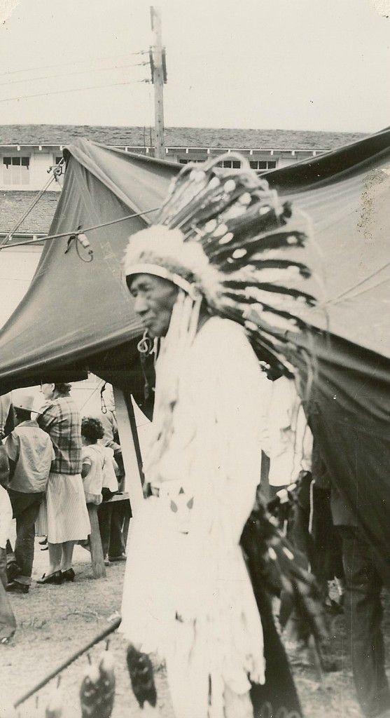 native american storytelling essay