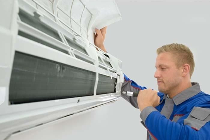 Common Air Conditioning Problems And Simple Ways To Fix Them Air