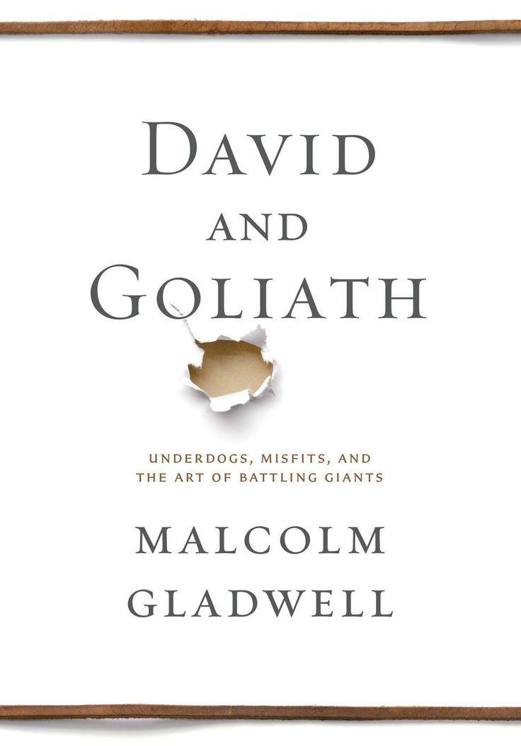 what the dog saw malcolm gladwell pdf free