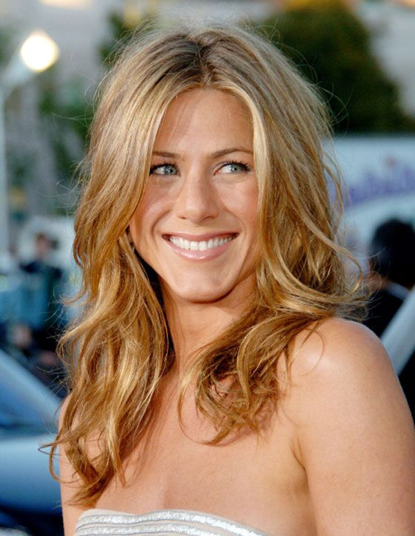 haircuts for brunettes best 25 brown bob hair ideas on brown 2434 | c88e24d7197fd90e28a2434d628795ea jennifer aniston jennifer oneill