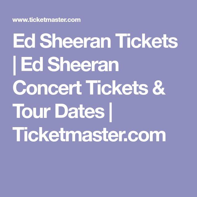 the 25 best concert ticket gift ideas on pinterest tickets for concerts concert tickets near. Black Bedroom Furniture Sets. Home Design Ideas