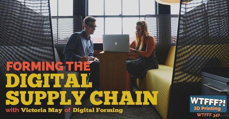 Digital Forming | Digital Supply Chain | DIY Home decor | Custom decor | Web design | Digital Marketing