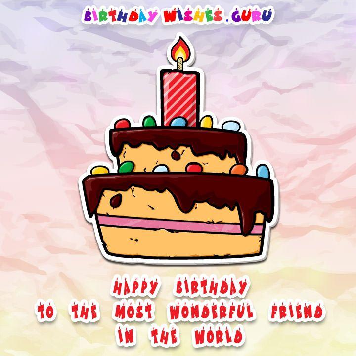1000+ Ideas About Cute Happy Birthday On Pinterest