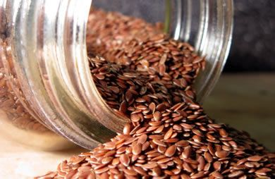 Facts on Flax: Healthy Blog, Super Foods, Hormone Health, Healthy Eating, Healthy Facts, Eat Healthy, Healthy Food, Rebuilding Hormone, Flaxseed
