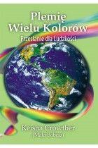 Wszystkie książki - Wydawnictwo Biały Wiatr