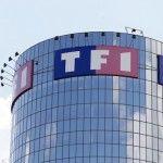 TF1 menace de couper le signal de ses chaînes à compter du 30 avril sur certains supports
