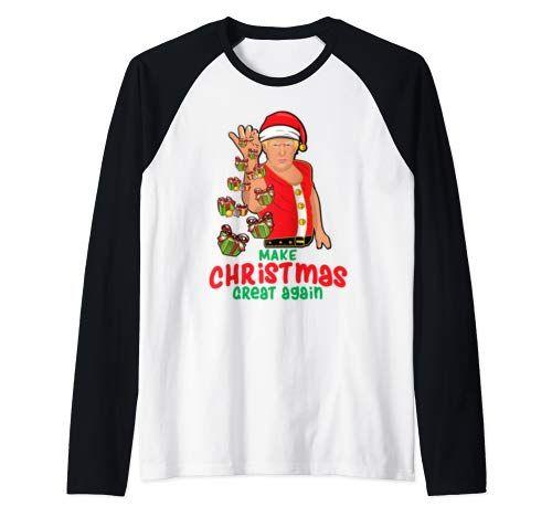 Christmas Sloth Sweatshirt Gift Santa Pajamas Pjs /& Sudadera