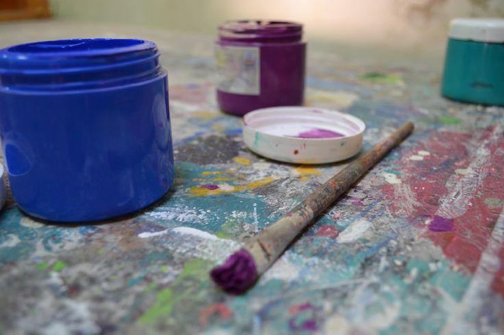 Pinturas, pátinas y lustres exclusivos  #Arte #Cuadros #Marcos #Pátinas  #Lustres