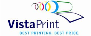 Updated Vistaprint discount offers and Promotions. This website lists all vistaprint deals and is the only site you need for your printing needs.